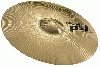 Paiste pst5 14 thin crash cintányér