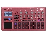 Korg electribe 2 sampler rd groovebox/sampler