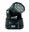 Eurolite led tmh-9 moving-head wash   51785964