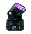 Eurolite led tmh-pk moving-head wash 51785959
