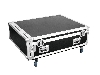 Roadinger flightcase for 4x cla-228  11040999