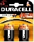 Duracell c baby plus power lr14