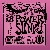 Ernie Ball Power Slinky Nickel Wound