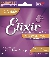 Elixir 11182 hd light 80-20 bronze nanoweb coated 13-53