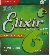 Elixir 15332 electric bass nanoweb coating .032