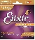Elixir 16182 hd light phosphor bronze nanoweb coated 13-53
