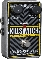 Electro Harmonix Killswitch