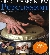 Music sales absolute beginners - percussion