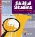 Hal leonard skilful studies eb/bb bass tc/bc