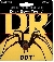 DR Strings DDT 12 Drop-Down Tuning Electric Strings