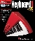Hal leonard fasttrack - keyboard method 1