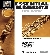 Hal leonard essential elements for band - book 1 with eei alto clarinet