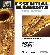 Hal leonard essential elements for band - book 1 with eei tenor sax