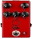 Jhs pedals angry charlie v3 overdrive