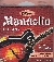 Gorstrings mpb-09 mandolin strings