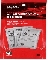 Planet waves two-way humidification system replacement packets