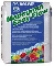 MAPEI Mapegrout Easy Flow Mapegrout Easy Flow 25 kg