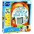 Vtech write and learn ovis tablet - narancssárga