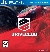 Ps4 driveclub (ps719277378)