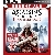 Ubisoft assassin`s creed brotherhood essentials ps3 konzol játék szoftver (bles 00909/e)