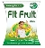 Fit fruit tabletta 60x dr. chen *