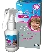B�r�nyhiml� t�neteit enyh�t� spray g�l 60ml ViraSoothe