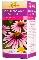 Echinacea szirup 150ml innopharm herbal *