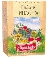 Apotheke diacare herbal tea 20x1,5 g