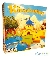 Kingdomino (blue orange, 34724)