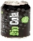 Oxfam bio fair trade cola ?d?t?ital 330ml