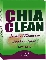 Chia clean salvia hispanica psyllium husk nature por 7x23,5g