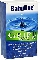 Babuline gripe water szirup 135ml