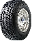 Roadstone 225/65r17 h winguard suv téli abroncs